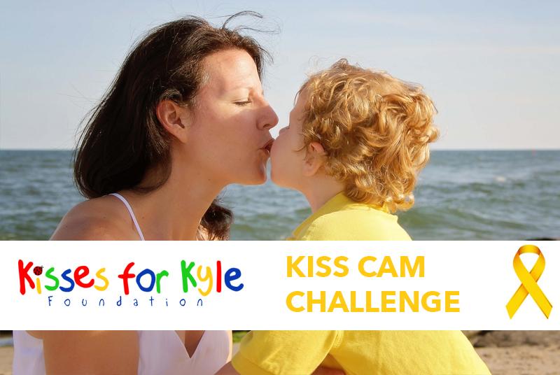 kiss-cam-challenge