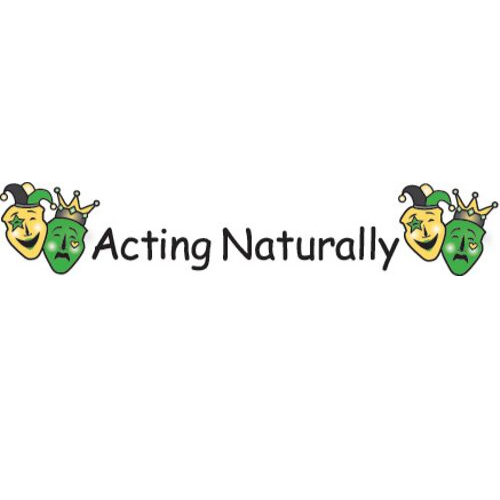 Acting Naturally