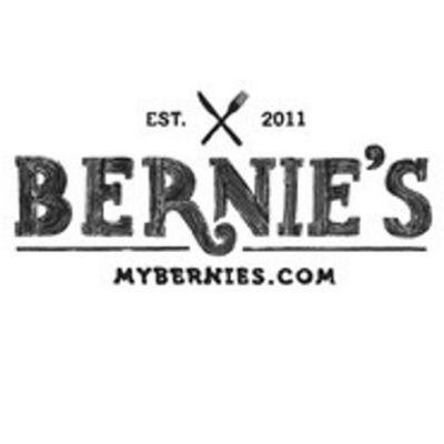 Bernies