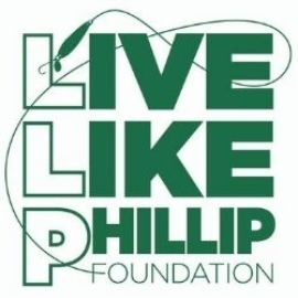 Live Like Phillip