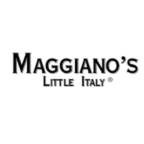 Maggiano