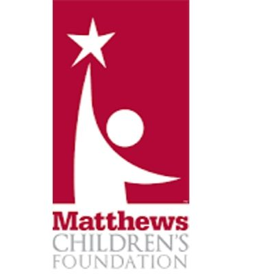 Matthews childrens