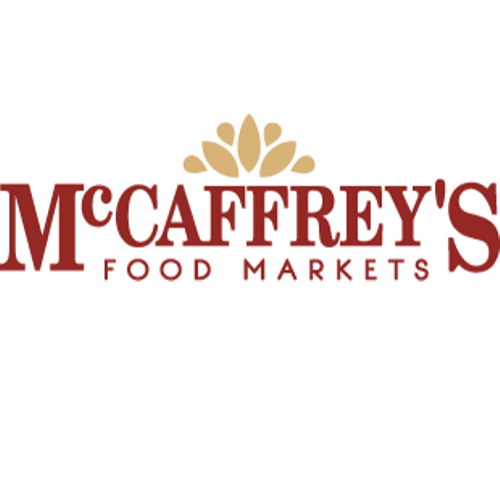 McCaffreys