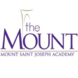 Mt St Joseph