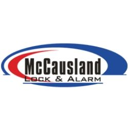 McCausland