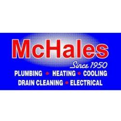 McHales