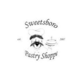 Sweetsboro
