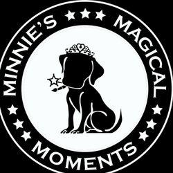 Minnie's moments