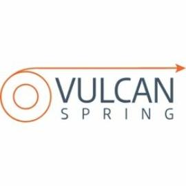 Vulcan spring